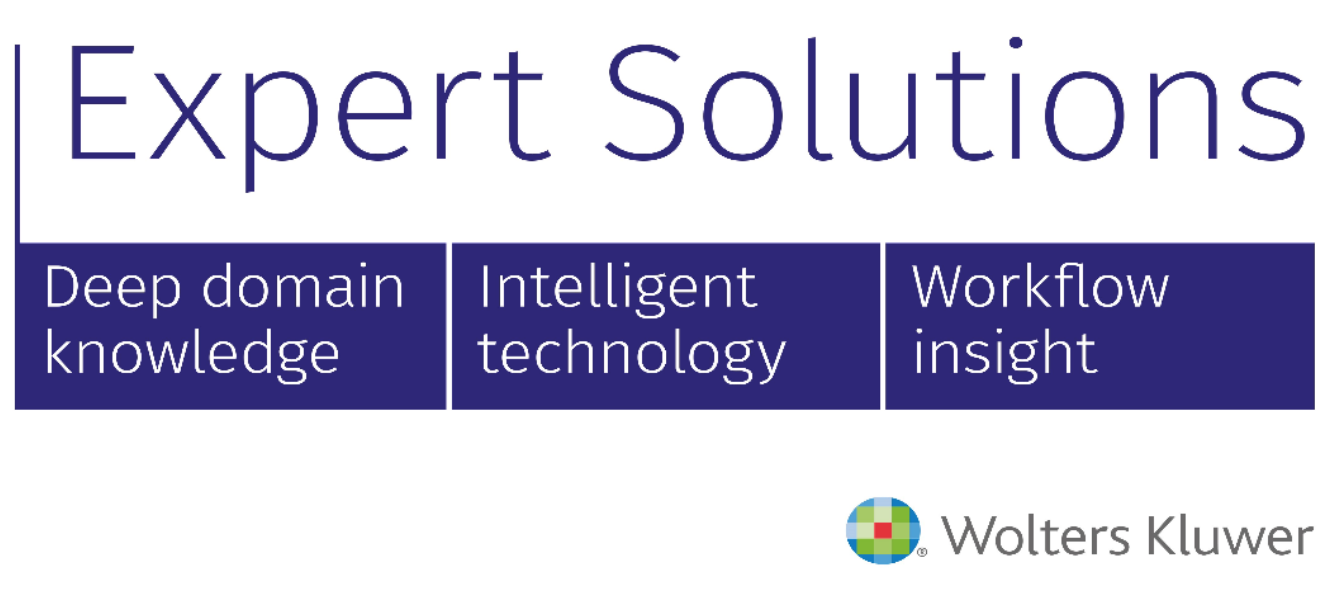 wolters kluwer expert solutions image