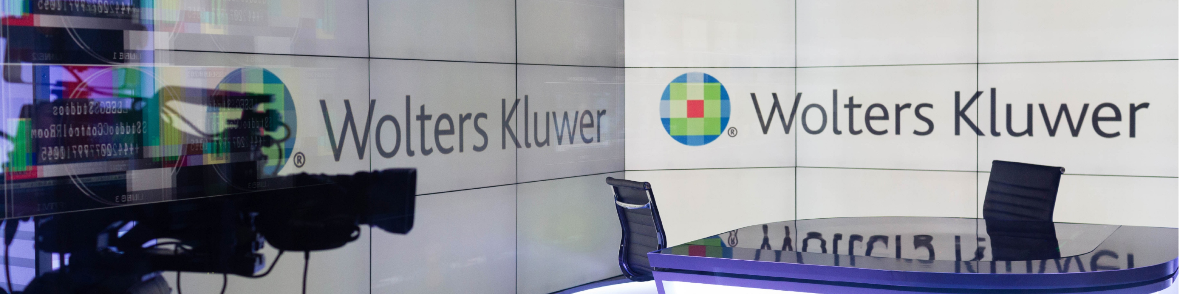 Wolters Kluwer 2020 Half-Year Report