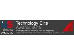 US Business News Technology Elite Awards