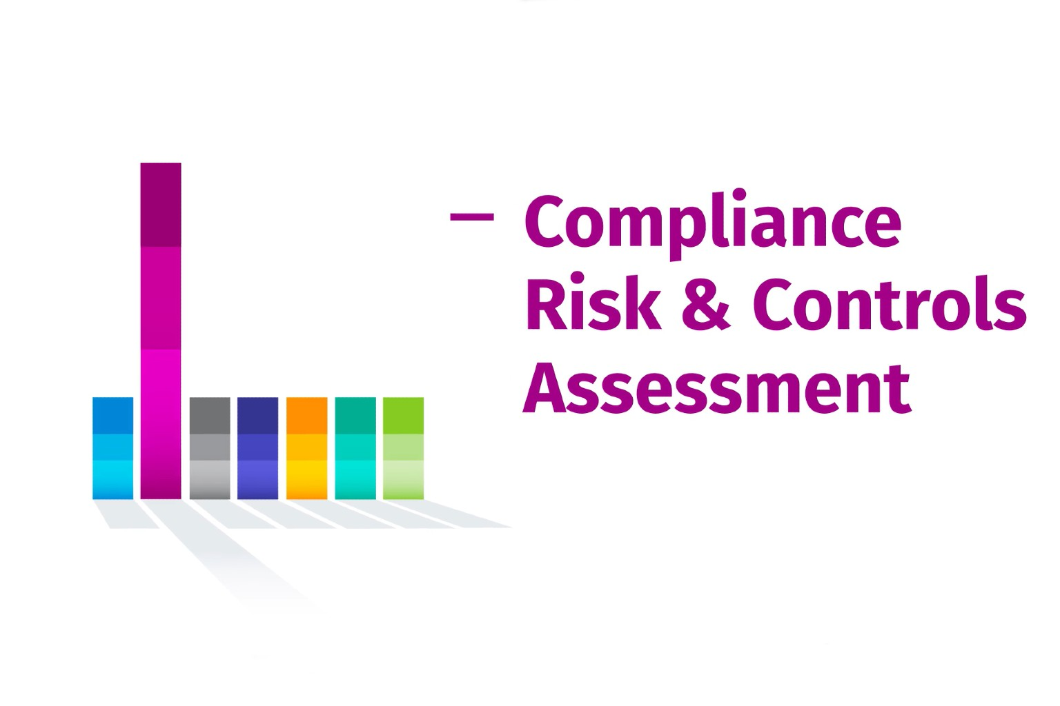 Compliance Risk and Controls Assesment