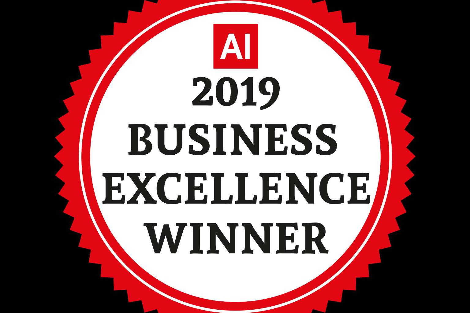 CT Corporation wins 2019 AI Business Excellence Award