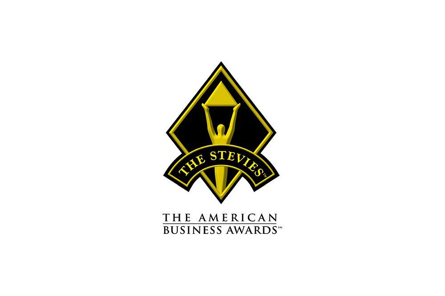 CT Corporation wins Stevie Award for CT Assurance