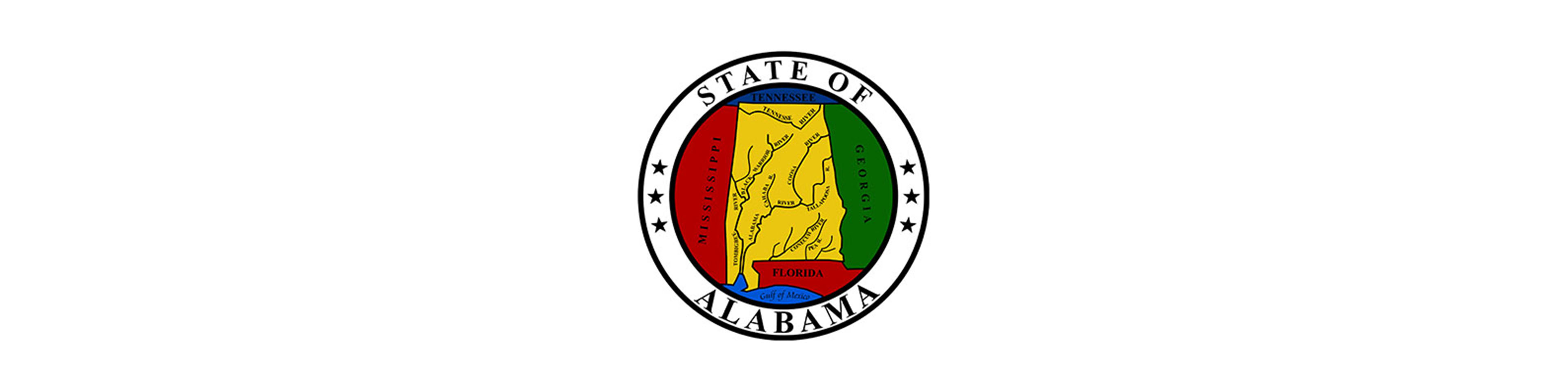 Alabama Enacts New Corporation Law