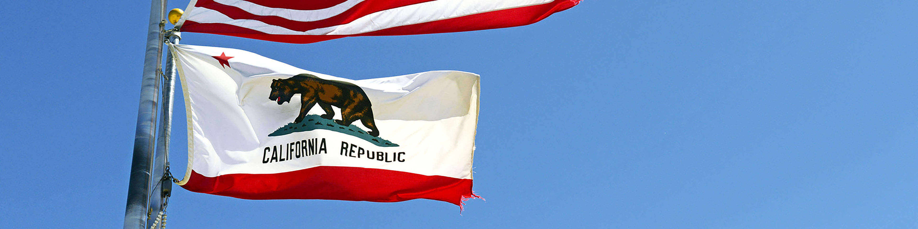 California Amends Law for Corporation & LLC Dissolutions