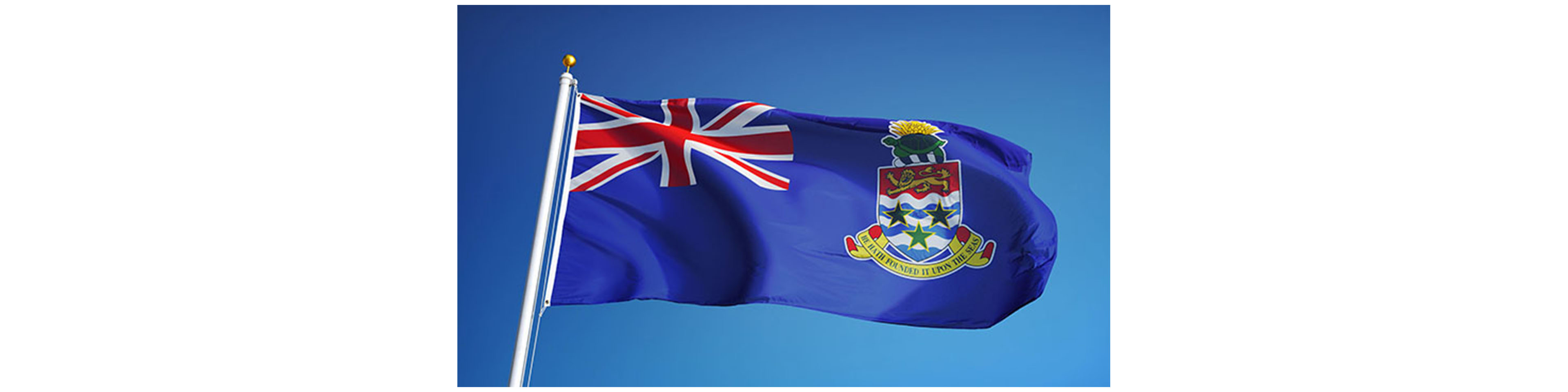 Economic Substance Requirements Now in Effect for the Cayman Islands