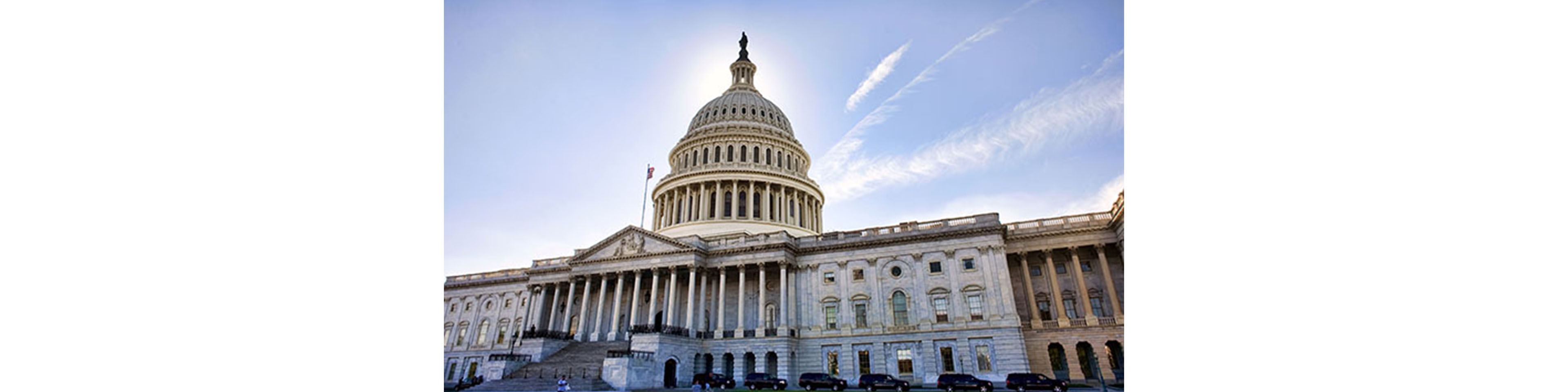 Congress makes important changes to the Payroll Protection Program's forgiveness requirements