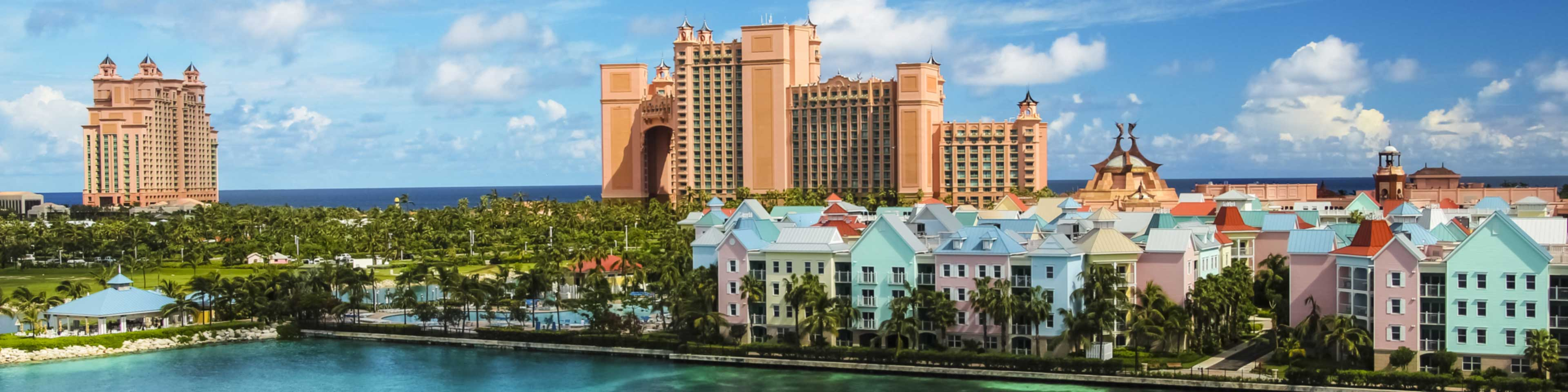 The Bahamas extends final economic substance reporting deadline