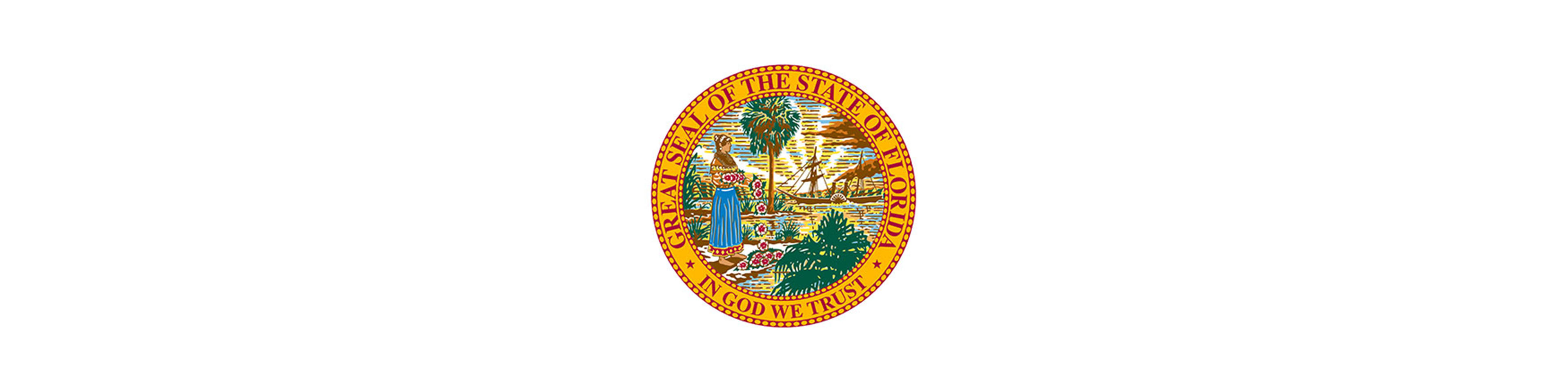 Florida Makes Major Changes to Its Business Corporation Act