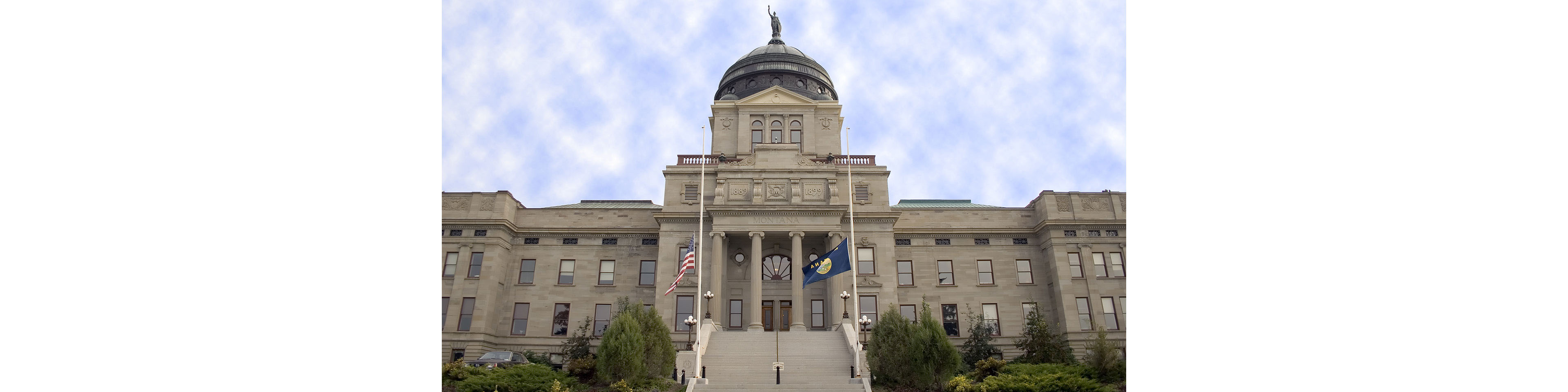 Montana Enacts a Benefit Corporation Act