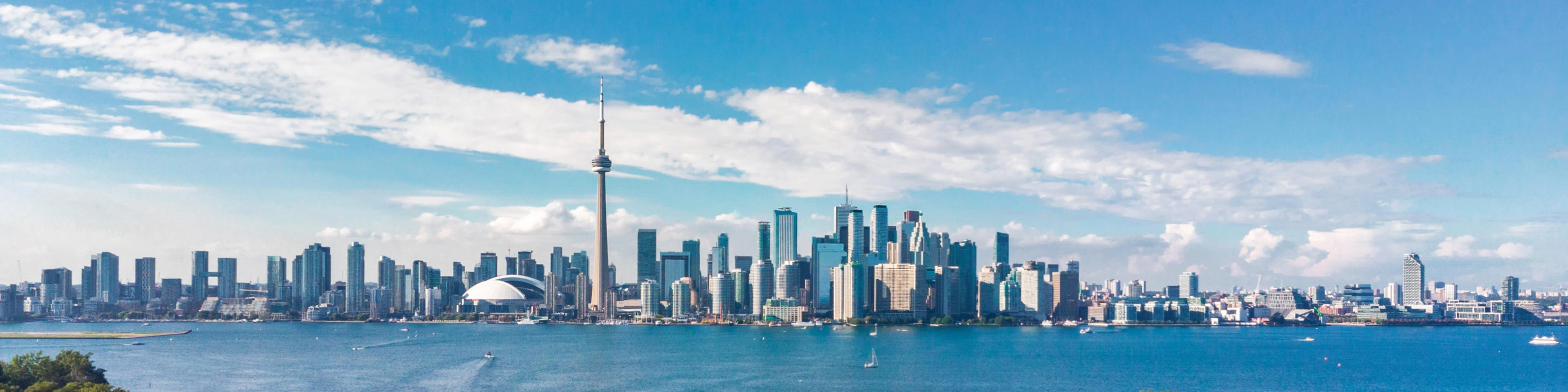 Proposed changes to Ontario corporate governance