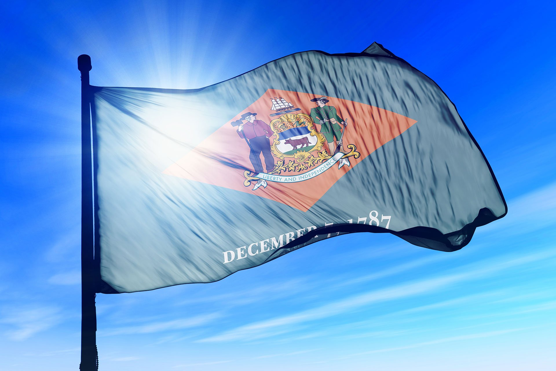 Two Recent Changes Make it Easier to Convert to a Delaware Public Benefit Corporation