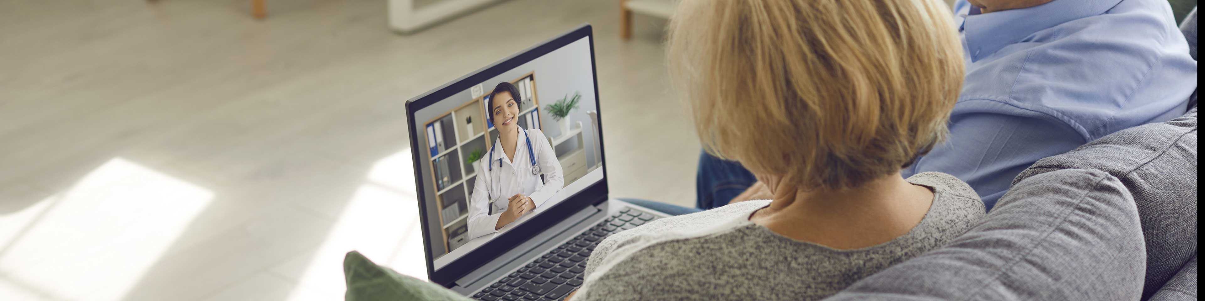 Florida's out-of-state telehealth registration law
