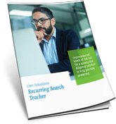 Brochure-Lien-Solutions-Recurring-Search-2020