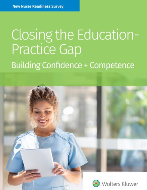 Closing the Education Gap