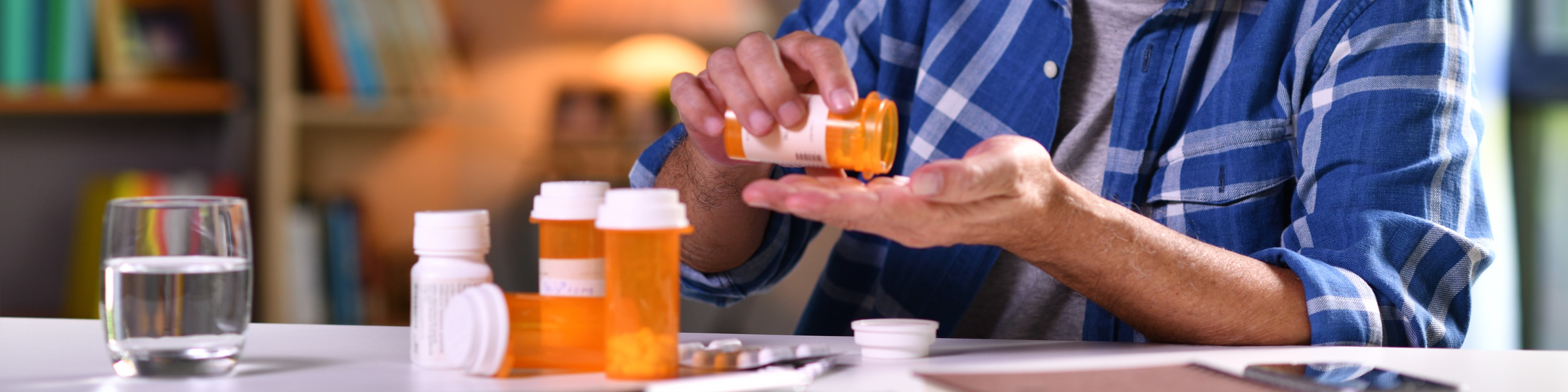 Medication nonadherence: Medicine's weakest link