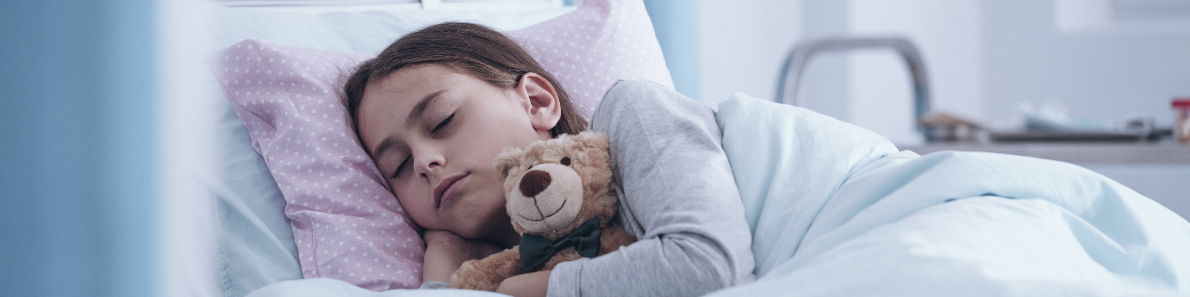 Pediatric sepsis: Three steps to support prevention