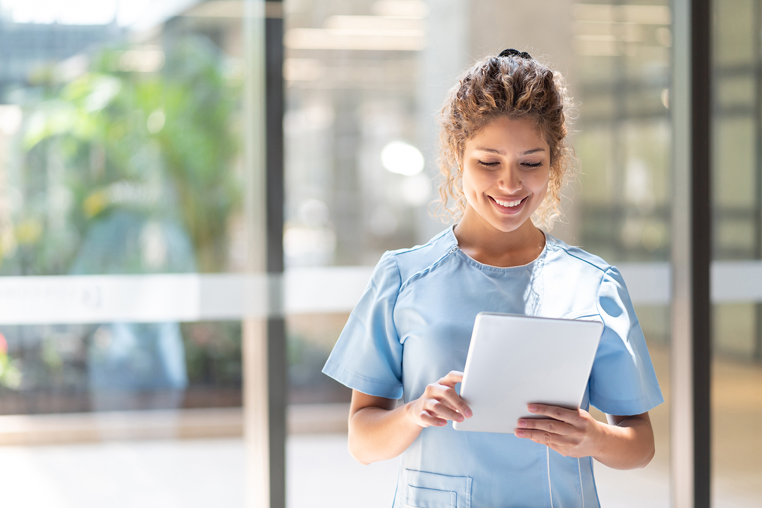 How prepared are new nurse graduates for practice today? Clinical judgment skills identified as a primary gap in practice readiness according to Wolters Kluwer report