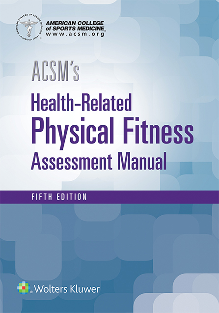 acsm-physical-fitness