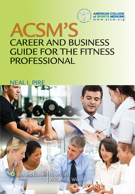 acsm-carres-and-buisness-guide-for-fitness-professional