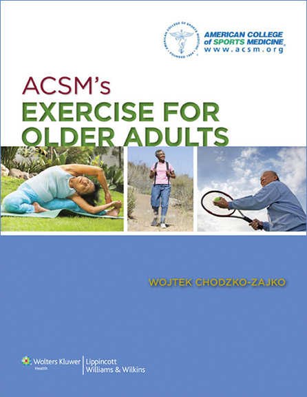 acsm-exercise-for-older-adults