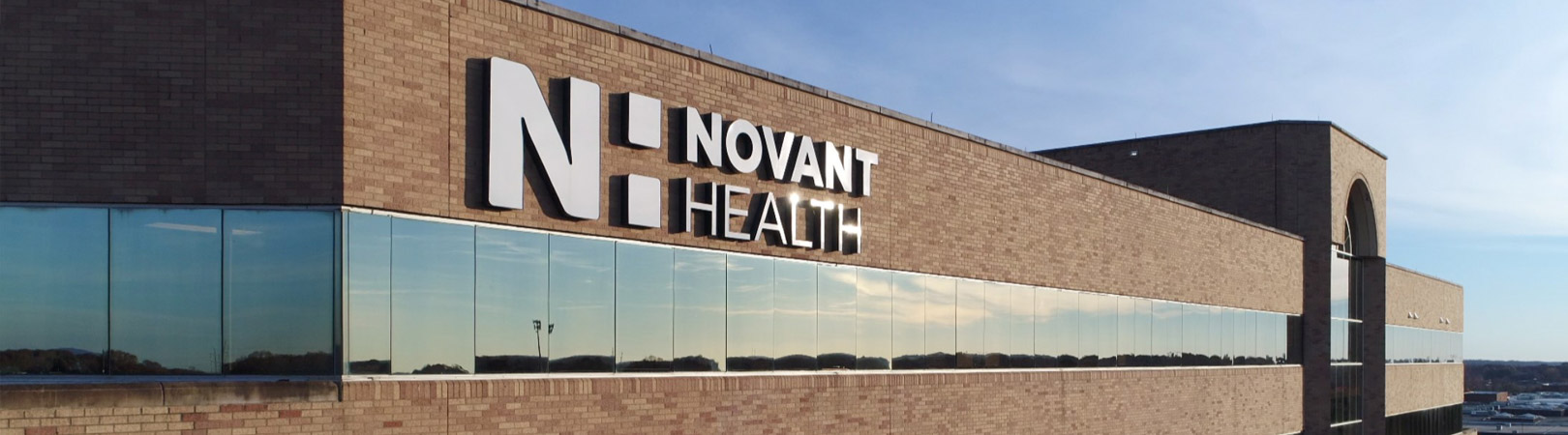 Novant Health Leverages Wolters Kluwer's Lippincott Solutions to establish nursing care standards and exceed quality benchmarks