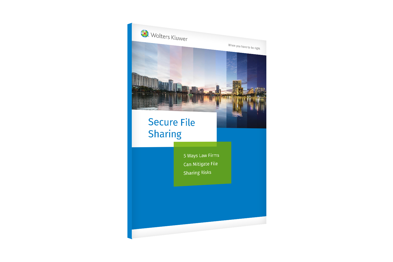 Kleos-Secure-File-Sharing-EN-EU-1536x1024