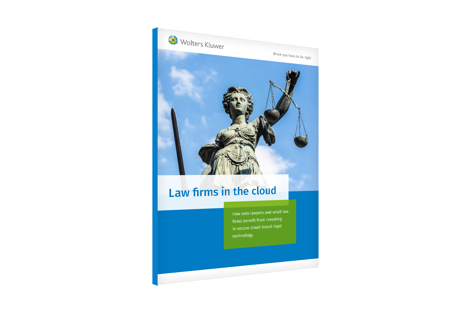 Kleos-Law-Firms-the-Cloud-EN-EU-1536x1024