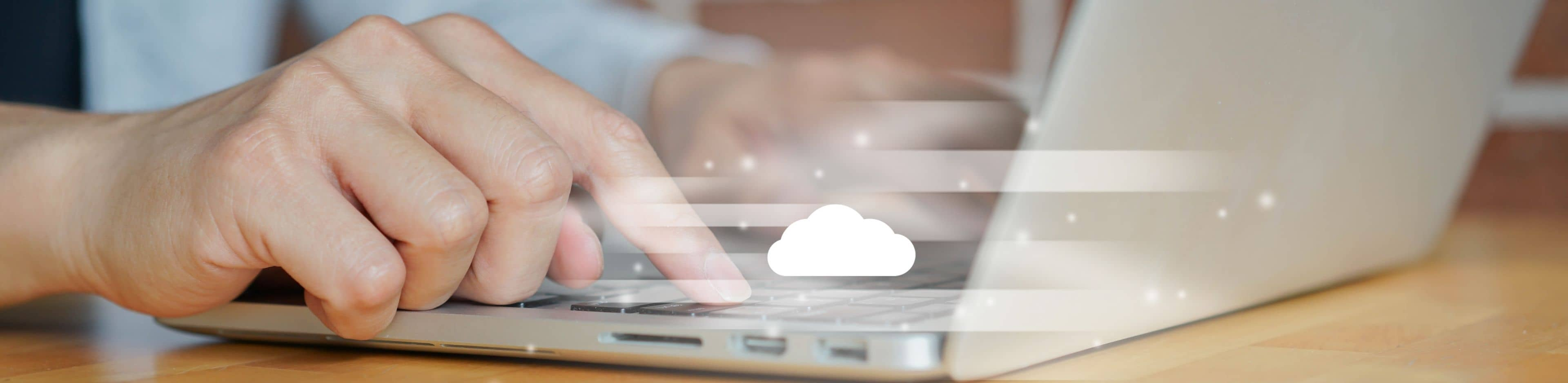 Benefits of adopting a cloud-based practice management for your law firm