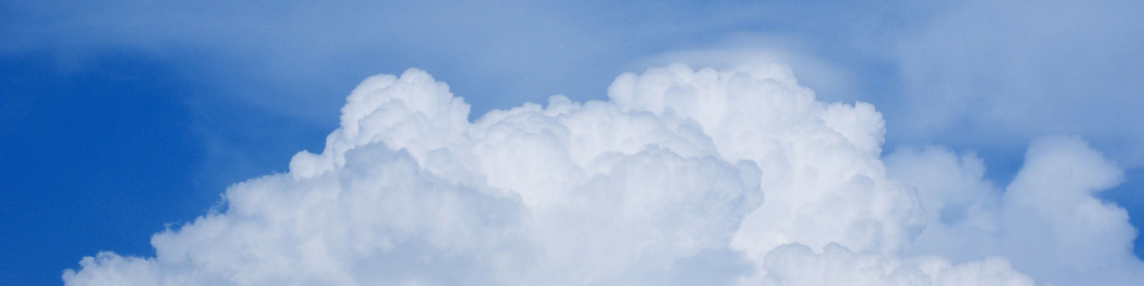 3 reasons why legal departments are choosing the cloud