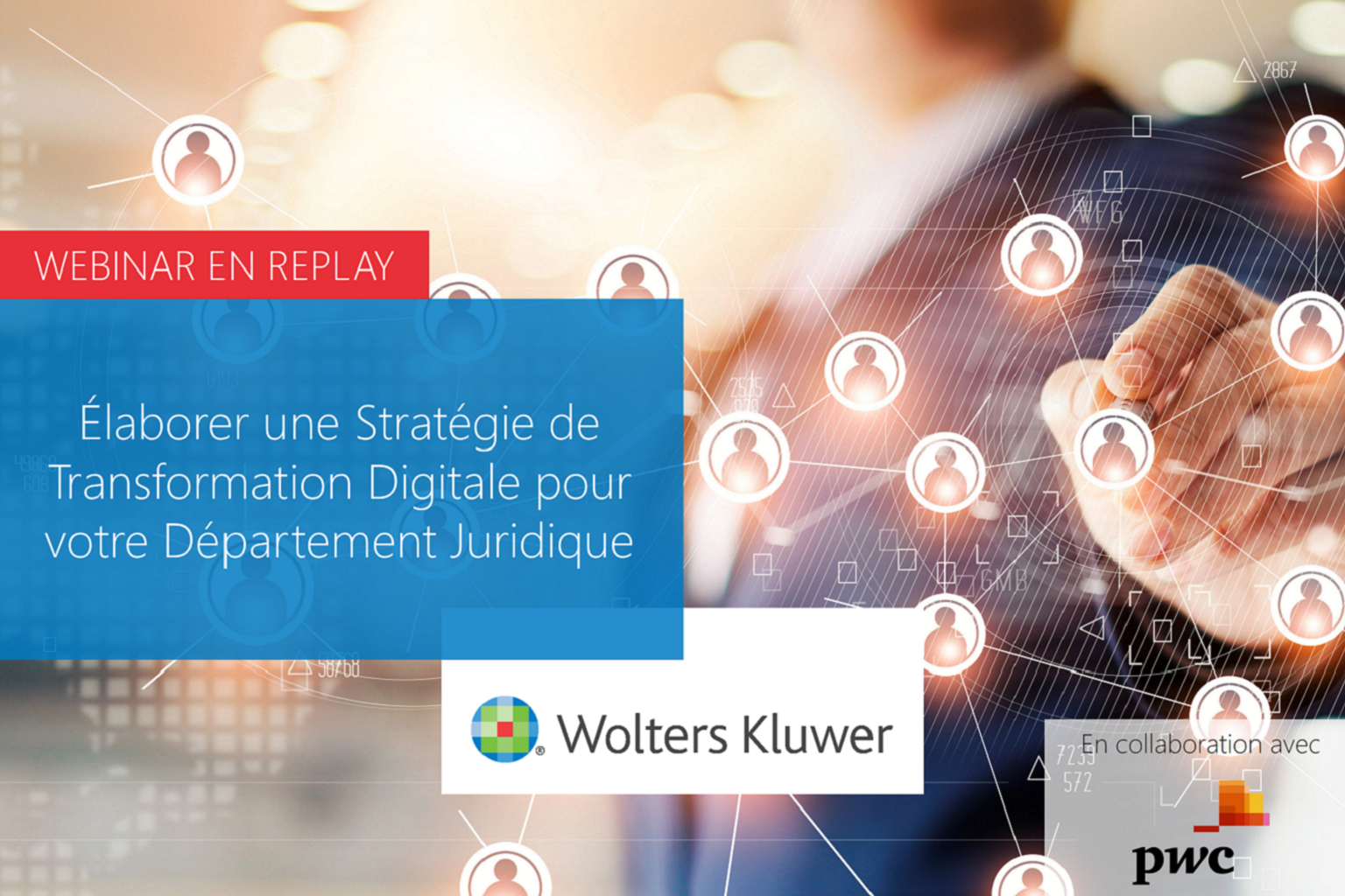 Screenshot-fr-webinar-elaborer-une-strategie-ondemand