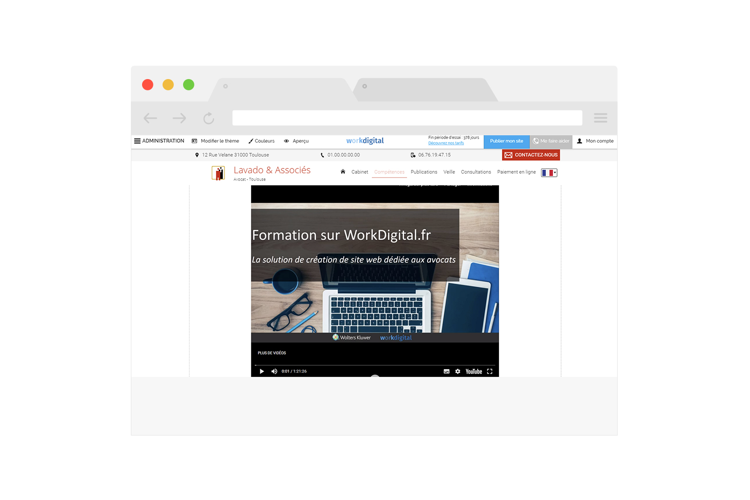 workdigital-fonction-integration-videos