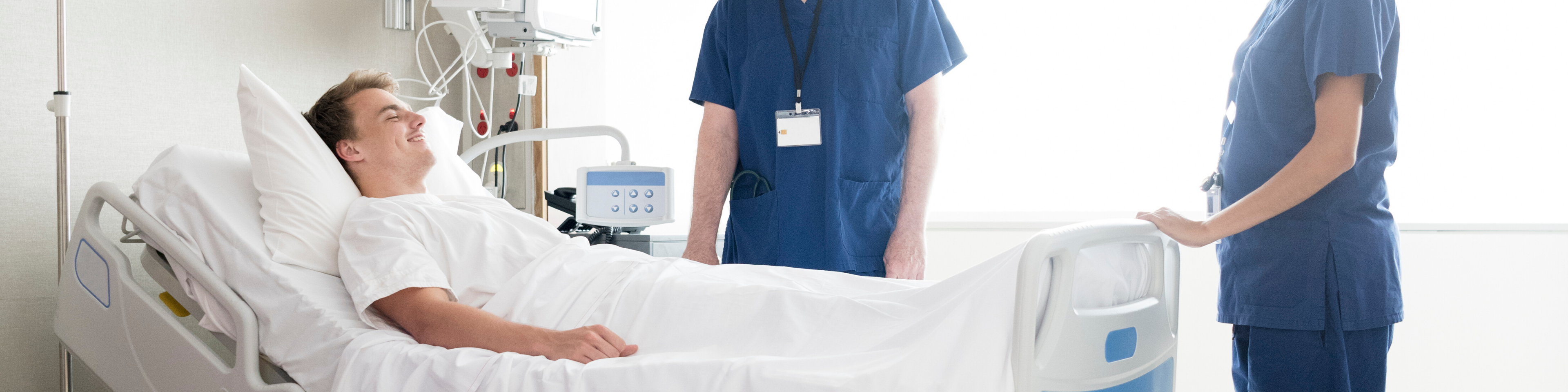 Delivering care according to the Sepsis Bundle improves hospitals' performance