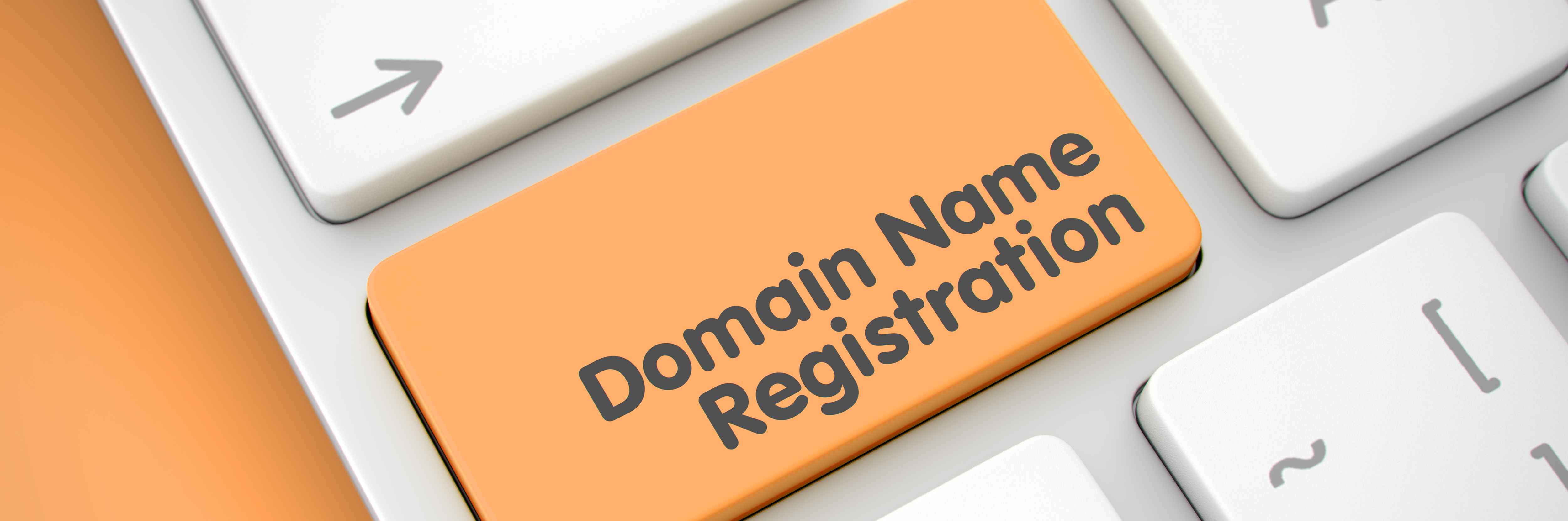 New Australian Domain Name Licensing Rules