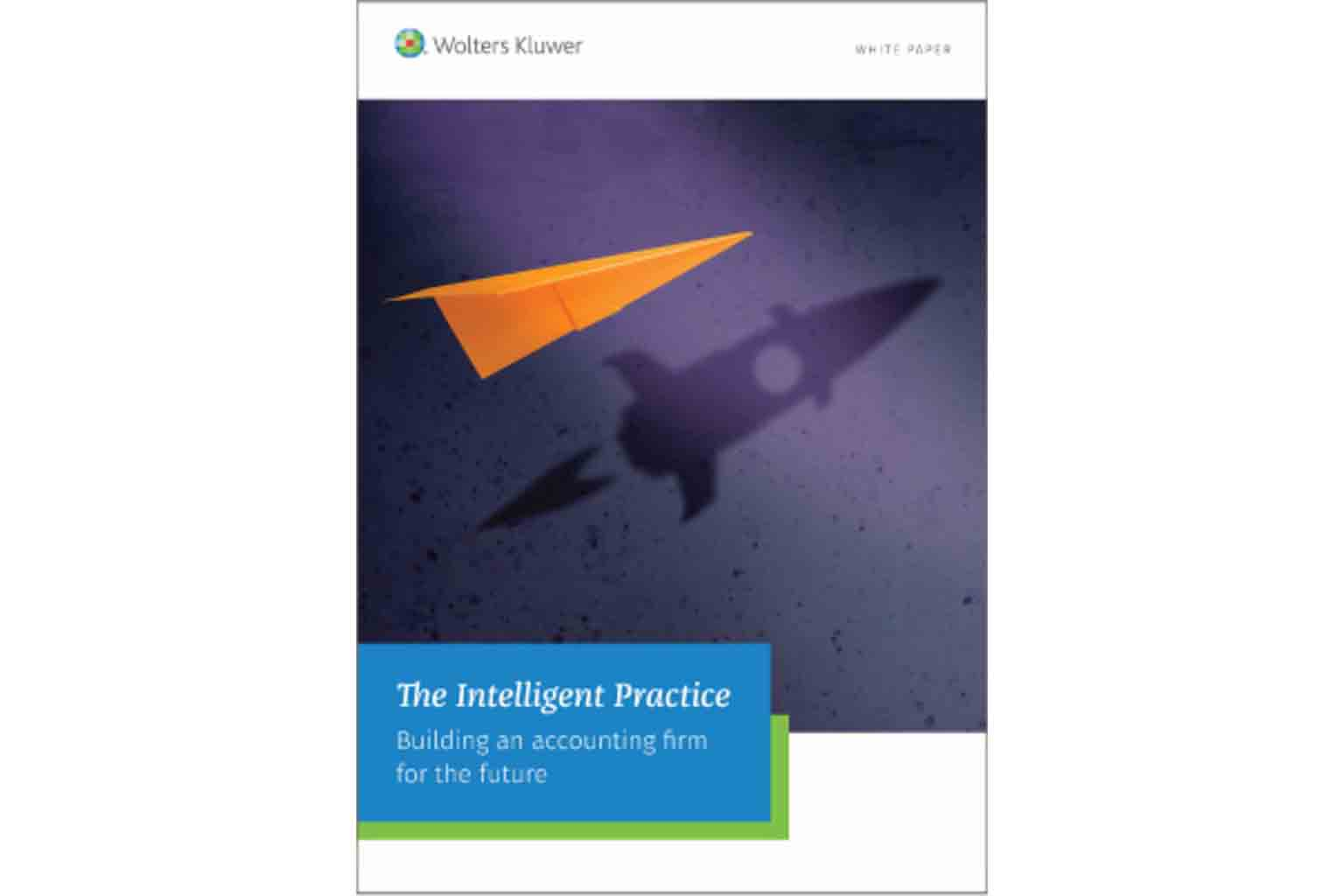 The Intelligent Practice