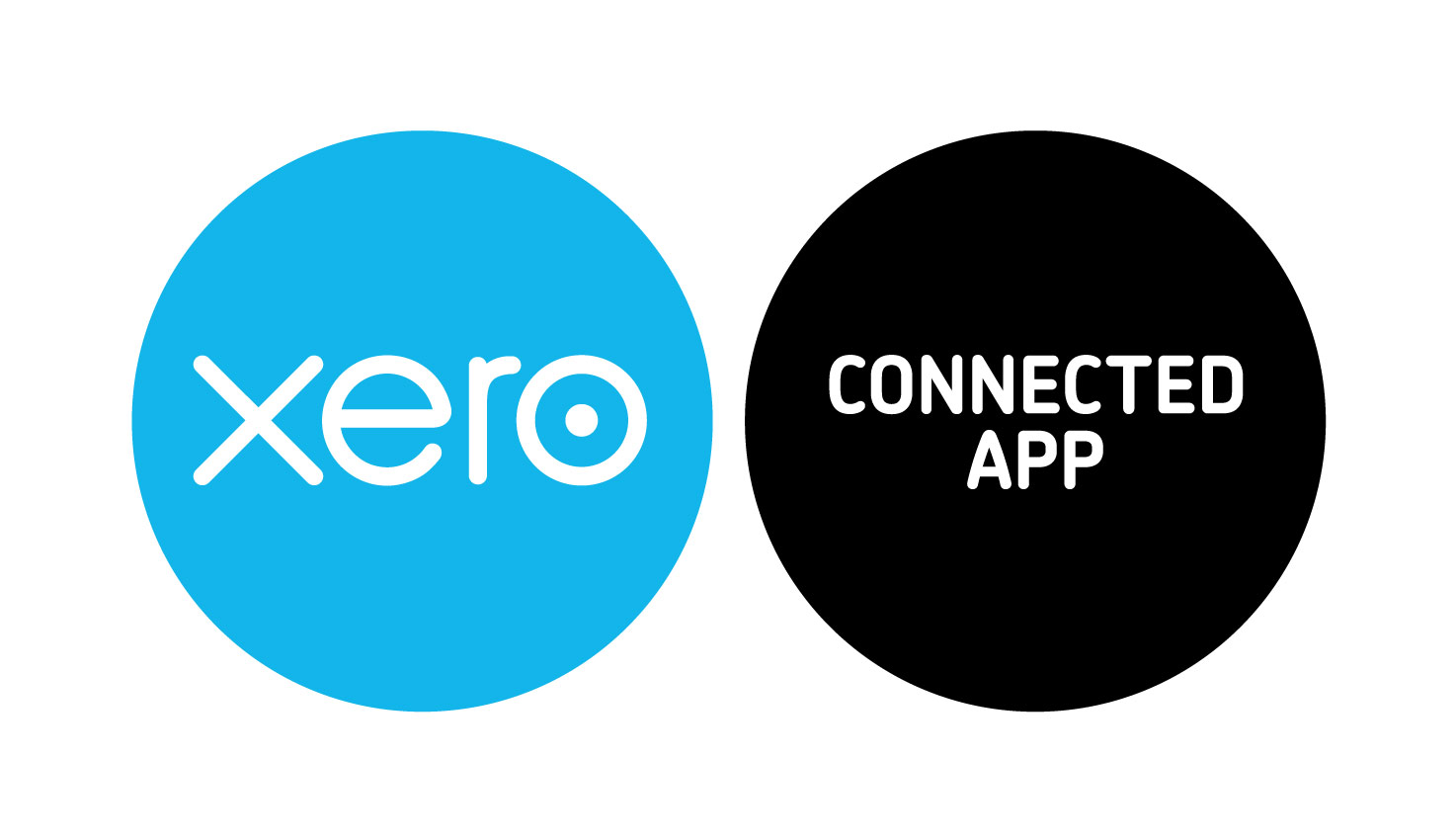 xero connected