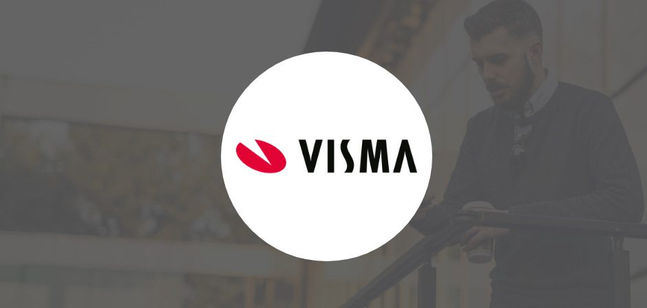 AccountView & Visma Basecone