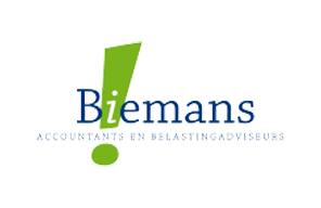 Logo Biemans