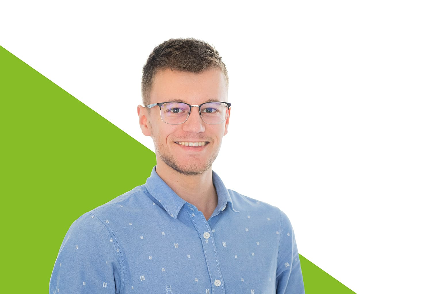 Sander de Louw, De Louw Accountants