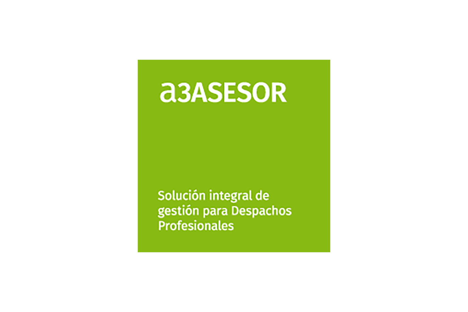 a3ASESOR
