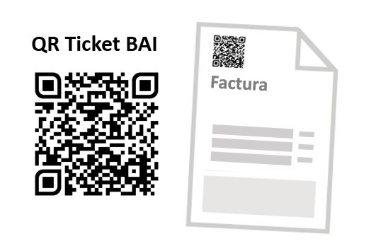 ticketbai