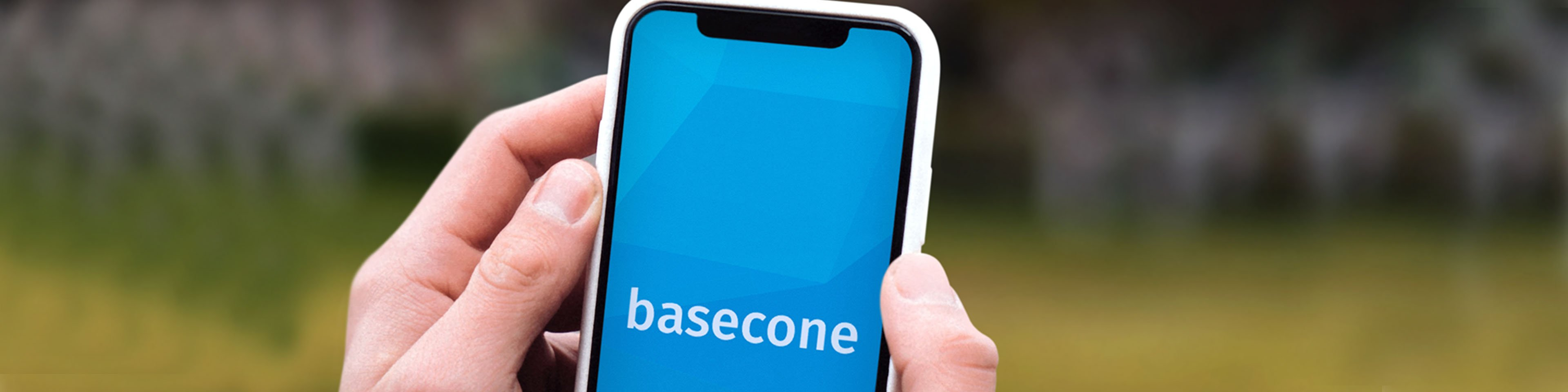 Basecone, the 100% cloud solution, launches latest Sage integration to meet the demand for real-time, automated data entry