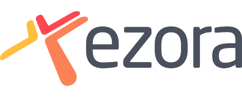 Twinfield integrates with Ezora