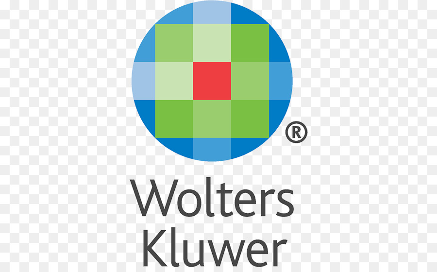 Wolters Kluwer TAA UK